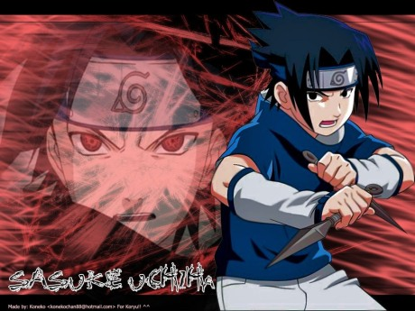 sasuke1